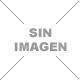 Mueble Sof Modular Con Chaise Longue En Bipiel Marfil Ycafe